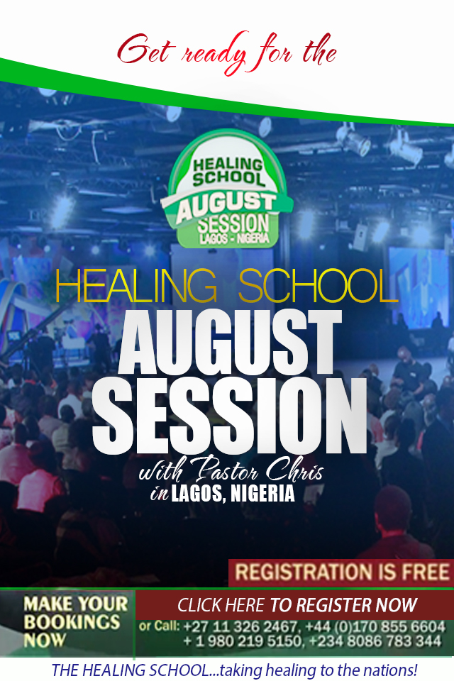 2018 August Session